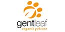 Gentleaf