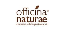 Officina Naturae - Dodo