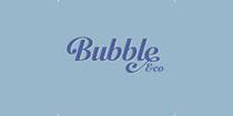 Bubble&co - Biofido